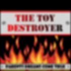 Toy Destroyer Logo.png