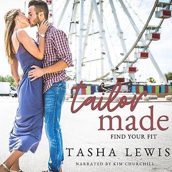 TM_Tasha Lewis.jpg