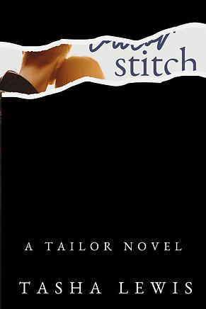 Tailor Stitch (TEMP).png