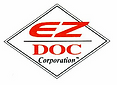 EZ DOC Logo.png