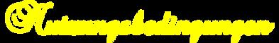 利用規約ロゴ.png