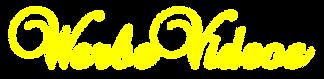 宣伝動画ロゴ.png