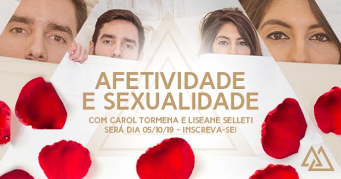 Afetividade e Sexualidade_EVENTO FACE.pn