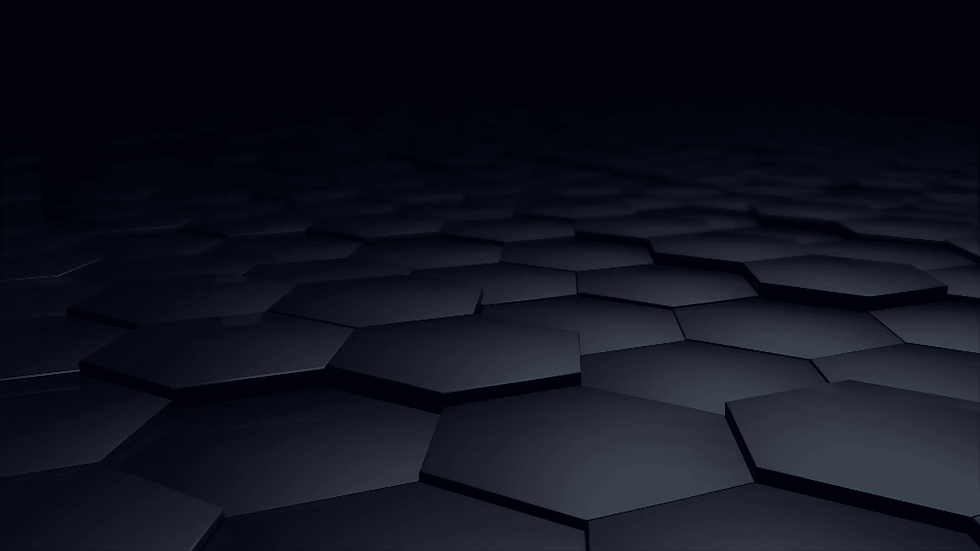 Hexagon Background.png