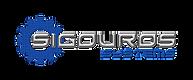 SIGOUROS Logo.png