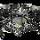 Thumbnail: RAIDD 5 - Disinfecting Drone - 8 gallon payload