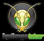 bioforge_logo_web medium.png