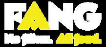 Fang-NFAF-Yellow (1).png