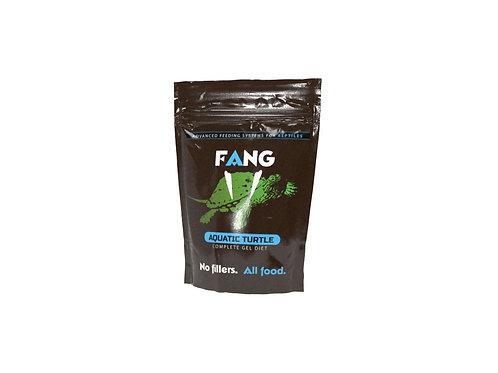 FANG Aquatic Turtle  3 oz