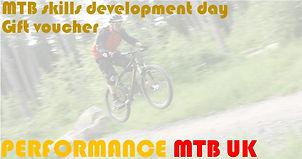 MTBSDD gift voucher.jpg