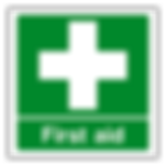 first_aid_sticker_grande.png