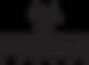 spc vetor logo.png