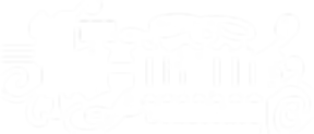 nns-site-logo.png