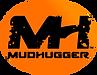 logo_orange_gradient_RGB.png