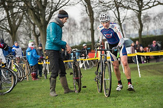 20141024_nationals_3000.jpg