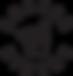BR 2019 Circle Logo.png