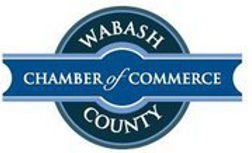 Plumbing, Electric and HVAC contractor in Wabash, IN