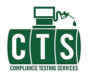 Compliance Testing Services