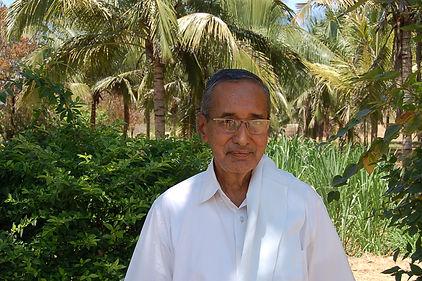 Kovai Thottam Rangaswamy.JPG