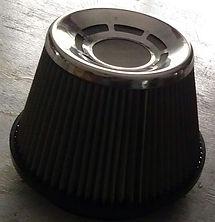 Stainless Steel Filter.jpg