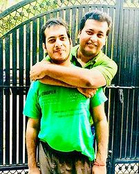 Arnab and Anirban.jpeg