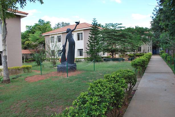 Christel House Bangalore.JPG