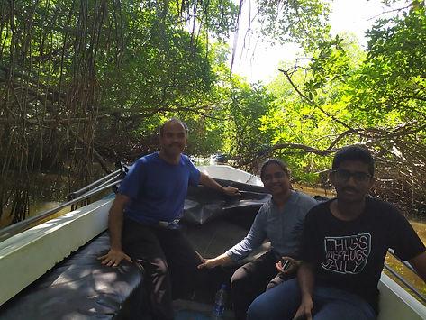 vacation Sri Lanka.jpg