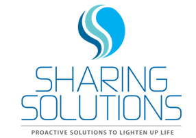 ©Sharing Solutions Ltd.