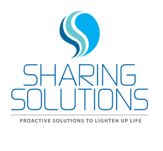 © 2015 Sharing Solutions Publications. All rights reserved.