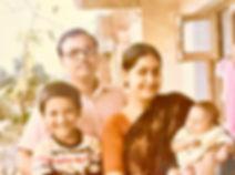 Guha family.jpg