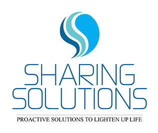 Sharing Solutions digital magazine