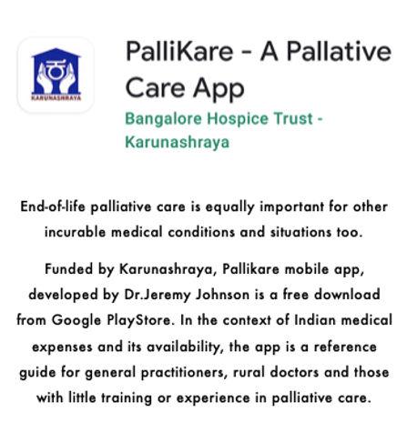 Pallikare App.jpg