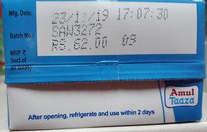 Milk Price.jpg