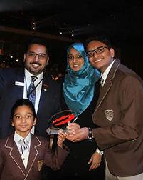 The Ibrahim family.jpg