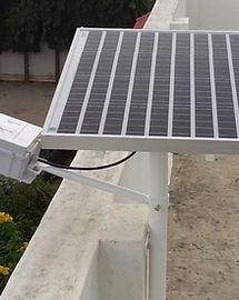 Solar Lamps.jpg
