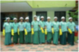 Kudumbasree women.jpg