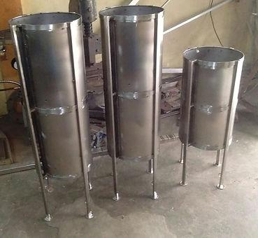 Steel Incinerators.jpg