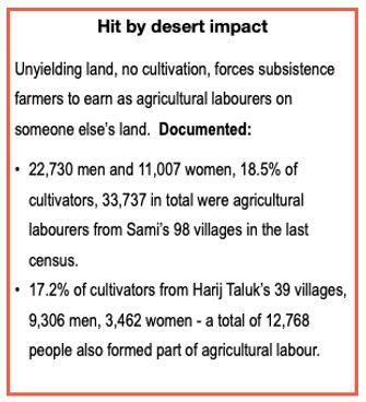 Desert Impact.jpg