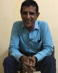 Ranganathan Reddy.png