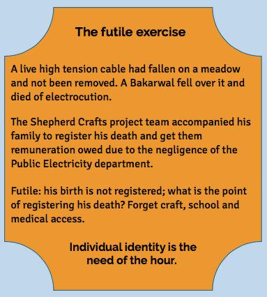Futile exercise.jpg