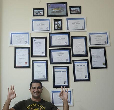 diving certifications.jpg