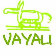 Facebook:Vayali Folklore Group