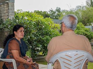 Senior  Counsellor Poornima.jpg