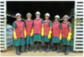 Samata women.jpg