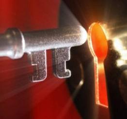 here is the key.jpg
