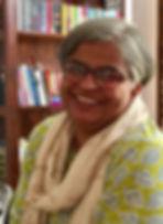 Devika Krishnan.jpg