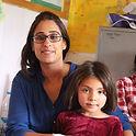 Dental Care Volunteers © Sharing Solutions Publications