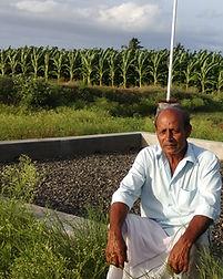 Shanmugham.jpg