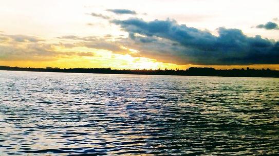 Varthur lake1996.jpg