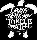 Lang Tengah Turtle Watch.jpg